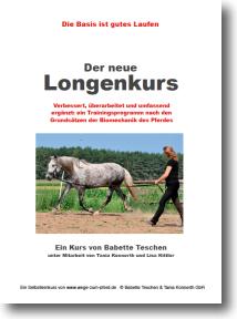 lk_cover