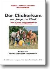 ck_titelblatt_shop